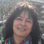 Maria.Martosoedjono90x90