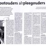 Grootouders als Pleegouders01